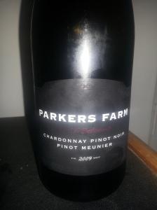 Parkers Farm 2